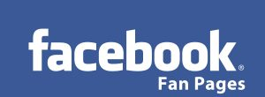 facebook logo fan pages large 300x110 Why A Facebook Fan Page Is A MUST