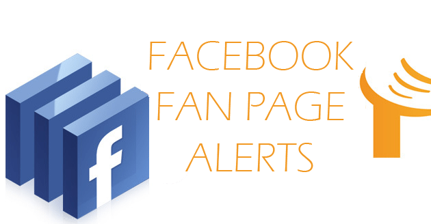 FACEBOOKFANPAGEALERTS NEW APP HYPER ALERTS   FREE FACEBOOK FAN PAGE NOTIFICATIONS