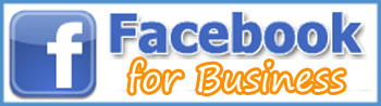 facebookforbusiness2 25 Ways to Use Facebook to Brand and Build Your Business