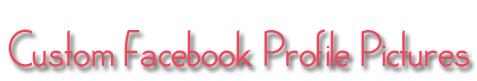 fbsidebars Brag Book