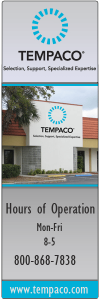 tempaco 100x300 Brag Book