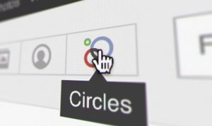google plus circles 300x178 How To Guide on Circles for Google+ Users