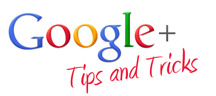 googleplus A Quick How To Guide for New Google+ Users