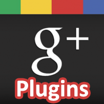 google+ plugins Before You Install Google+ Plugins
