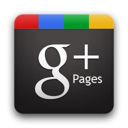 "Google+ Launches ""Pages"" for Brands and Businesses"