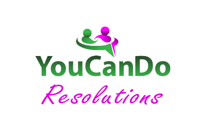 YouCanDoResolutions Three Secrets to REAL Resolutions Revealed