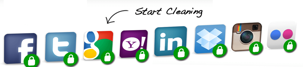 How to Clean Up Your Social Permissions Quickly and Easily