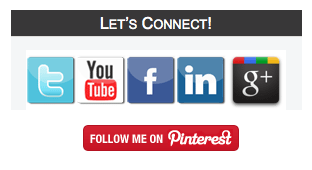 Let sConnectExamplefromKimGarst.com  How To Add A Pinterest Button To Your Site and Get Massive Amounts of Traffic