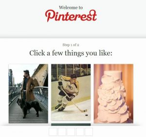 Step1of2 300x281 How To Get Started With Pinterest