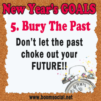 Resolutions5 12 Highly Effective New Years GOALS!