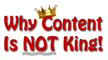 Context, Not Content, Is King In Digital Marketing