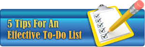 5-tips-effective-to-do