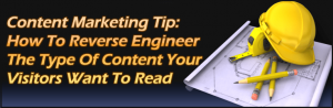 content-marketing-tip