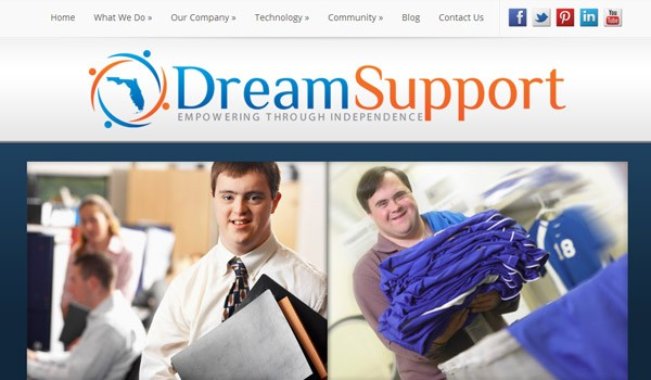 portfolio blog dreamsupport See The Results
