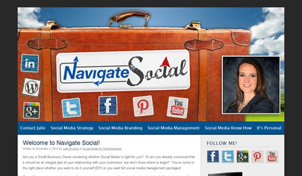 portfolio blog navigatesocial See The Results