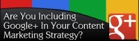 are-you-including-google-plus-in-your-content-marketing