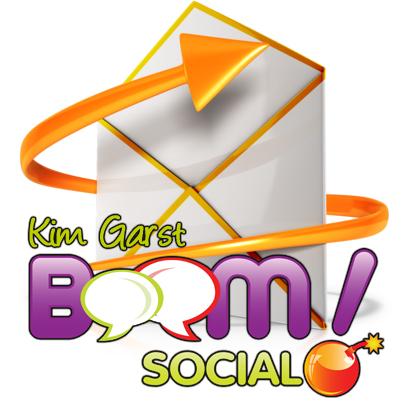 Contact Boom! Social