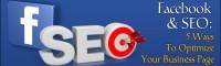 facebook-and-seo