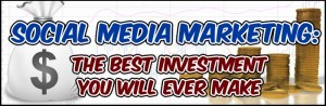 Social-Media-Marketing-The-Best-Investment-You-Will-Ever-Make