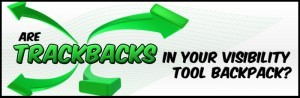 are-trackbacks-in-your-visibility-tool-backpack