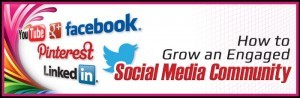 how-to-grow-an-engaged-social-media-community