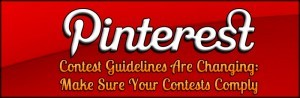 pinterest-contests-are-changing