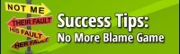 success-tips-no-more-blame-game