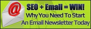 seo-plus-email-equals-win-why-you-need-to-start-an-email-newsletter-today