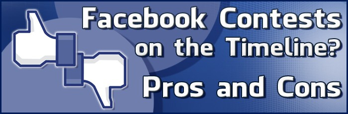 facebook cons and pros I see both pros and cons to using them below are my observations you can use these to help decide if using a facebook group is the right decision for your business.