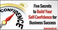 5-secrets-to-build-your-self-confidence