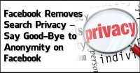 facebook-removes-search-privacy
