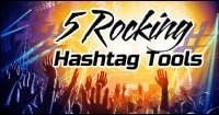 5-Rocking-Hashtag-Tools