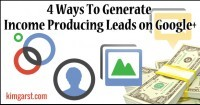 4-ways-google-plus-income