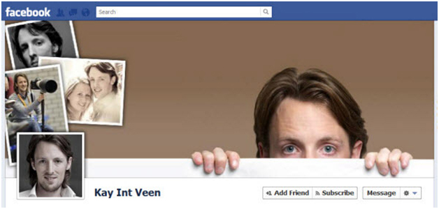 cw 1 9 Creative Ways to Use Facebook Timeline Covers