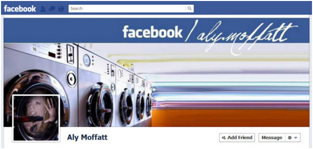 cw 2 9 Creative Ways to Use Facebook Timeline Covers