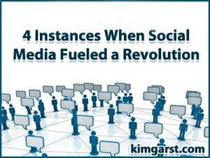 4-instances