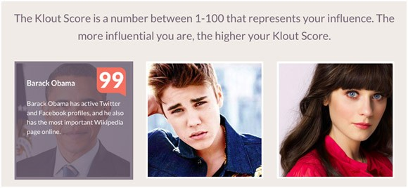 improve klout score 1 How To Improve Your Klout Score and Why You Should Care