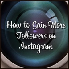 instagram-followers-fi