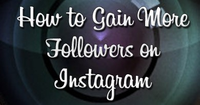 instagram followers pi How to Gain More Followers on Instagram