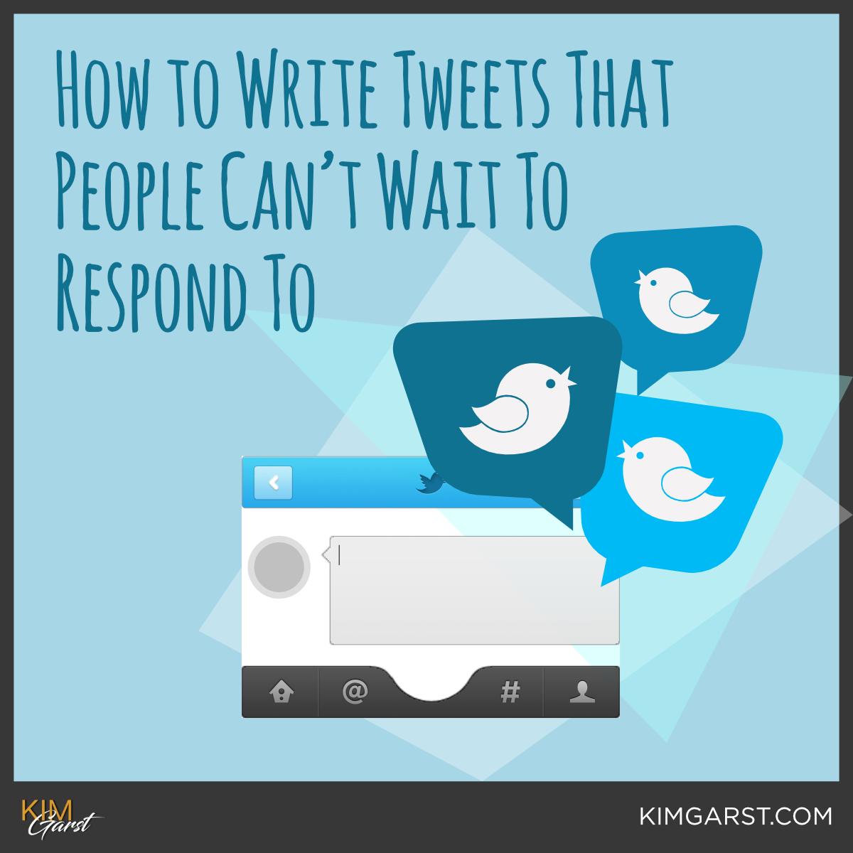 how to write longer tweets