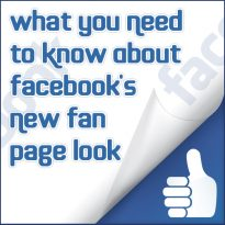 fb-new-look-fi