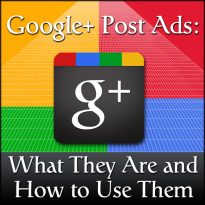 google-plus-post-ads-fi
