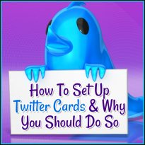twitter-cards-pi