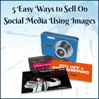 5-easy-ways-to-sell-fi