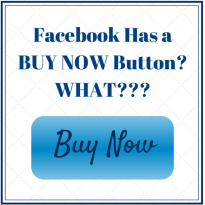Facebook Has a BUY NOW Button