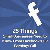 facebook-q-2-fi