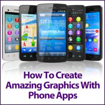 phone-app-graphics-fi