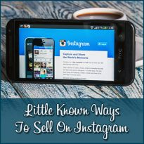 sell-on-instagram-fi