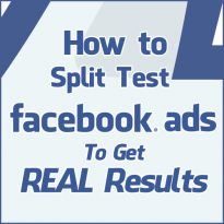 split-test-fb-ads-fi