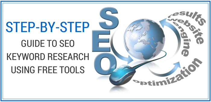 Copy of The 12 Cs of Building Authentic Conversations on Social Media 1 A Step by Step Guide to SEO Keyword Research Using FREE Tools
